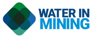 Water in Mining | 22-23 April 2020 | Toronto